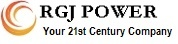 RGJ Power Ltd
