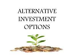 Invest in RGJ Power Ltd